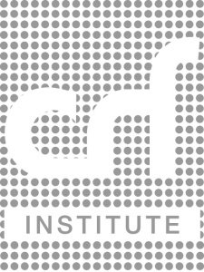 CRF_main_institute