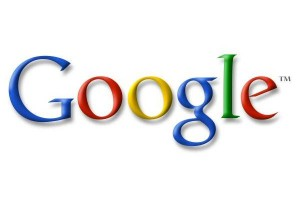 google_logo_5
