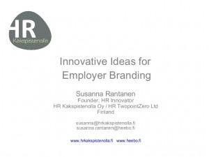 hr20innovateemployerbrand2010-101214134725-phpapp02-thumbnail-4