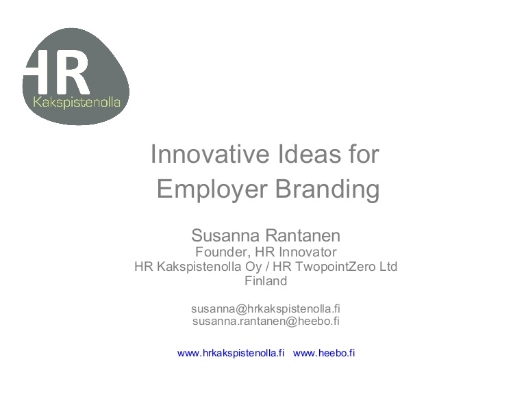 hr20innovateemployerbrand2010-101214134725-phpapp02-thumbnail-4