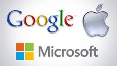 LinkedIn-Says-Google,-Apple,-and-Microsoft-are-Most-Attractive-Employer-Brands