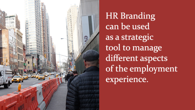 hrbrandinginsight2e